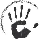 handrehabilitering